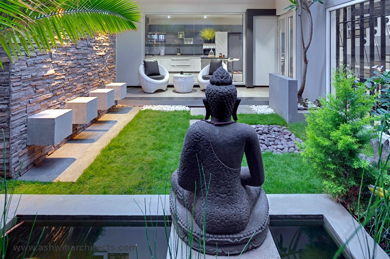 best house designs in the world photos archives ashwin architects