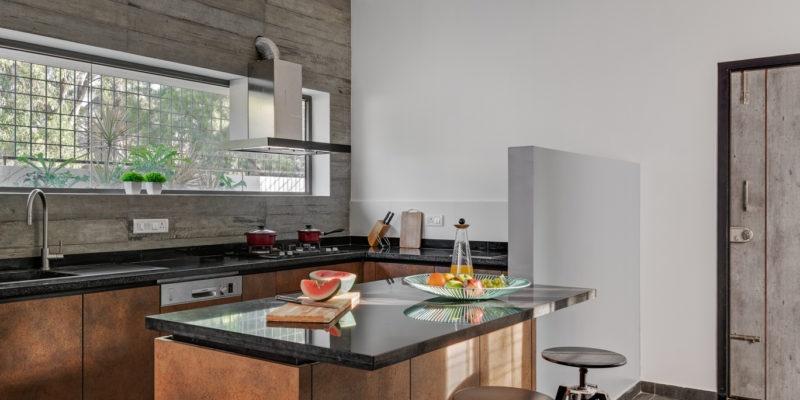 Kitchen Interior Design Archives Ashwin Architects