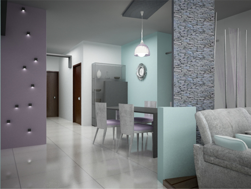Architects & Interior Designers for House Interior Designs Bangalore