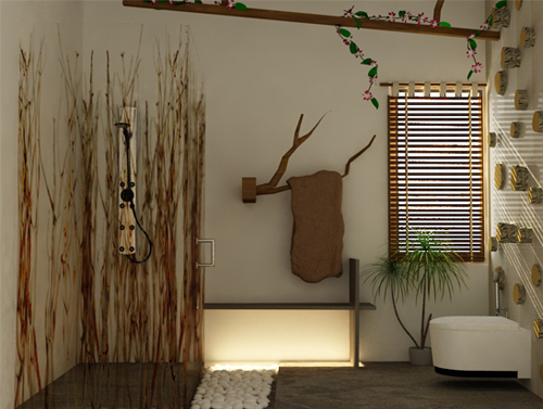 Ideas for bathroom interior designs avid citizen reporter