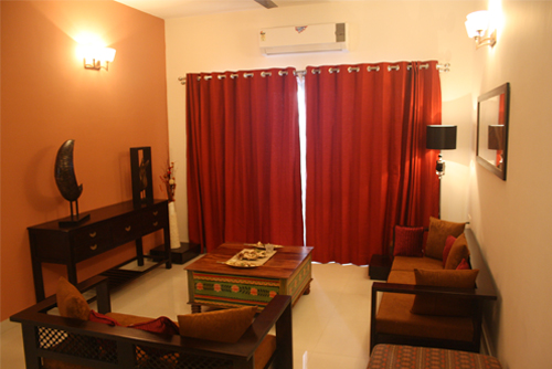 Bangalore Cost Have How Design Designs Interior Contemporary To Apartment Affordable
